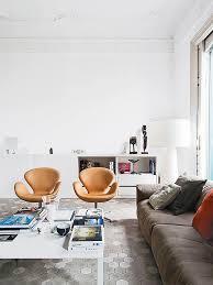 i living furniture design. Arne Jacobsen I Living Furniture Design G
