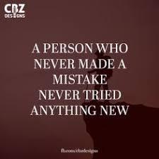 New Life Quotes Unique 48 Best Quotes Images On Pinterest Motivational Entrepreneur
