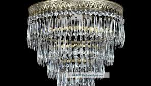 full size of crystal chandelier parts design beautiful trendy chandeliers full image for with chandeliers parts and accessories