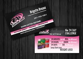 vistaprint business card promo code awesome contemporary vistaprint business card coupon model business card of vistaprint