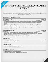 89 Luxury Photos Of Resume For Nursing Job Best Of Resume