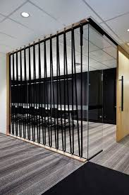 architecture simple office room. 15 simple rope wall for room dividers home design and interior architecture office e