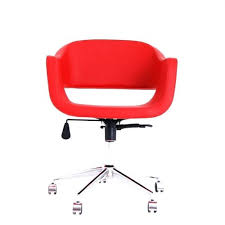 ikea red office chair. wonderful chair medium size of red desk chair ikea office chairs australia default name   throughout h