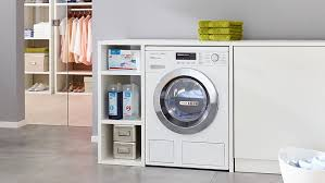 miele washer dryer combo. Interesting Miele Things To Know About Miele Washerdryers To Washer Dryer Combo L
