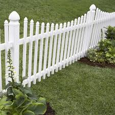 vinyl fence panels lowes. Important Considerations For Your Fence Vinyl Panels Lowes E