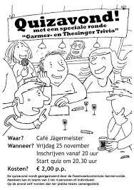 Thesingecom Website Van Het Groninger Dorp Thesinge Home Agenda