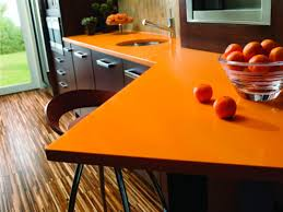 Orange Kitchen Dark Orange Kitchen Cabinets Dark Orange Kitchen Cabinets This