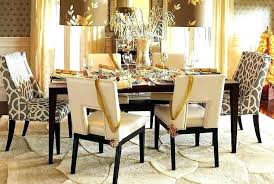 pier one dining table pier one round dining table pier dining room pier one dining room pier 1
