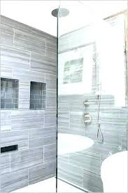 grey shower tile grey shower tile and white ideas design tiles around tub bathroom light gray til white glass subway tile with gray grout interior grey