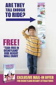 Ride Height Chart My Edmonds News