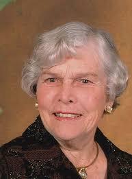 Jeannette Smith Obituary - Austin, TX