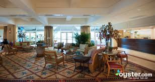 palm beach furniture stores. Beautiful Palm West Palm Beach Marriott Throughout Furniture Stores E