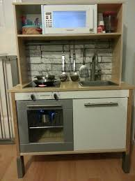 Small Picture 15 best Ikea duktig kitchen bespoking images on Pinterest Ikea