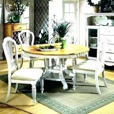 area rug under dining table or no kitchen rug for dining table dining room table rug