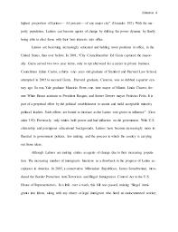 harvest of empire essay  4