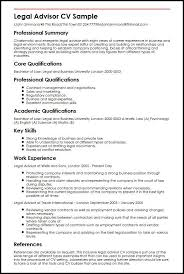 Secretary Resume Format. Corporate Secretary Resume 2 Training ...
