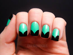 chalkboard nails november 2016 chalkboardnails 2016 11 01 archive