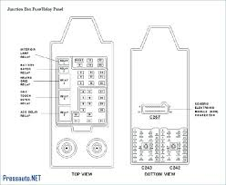 1998 ford expedition fuse box diagram perkypetes club  at Main Battery Box Fuse On An 98 Ford Expedition