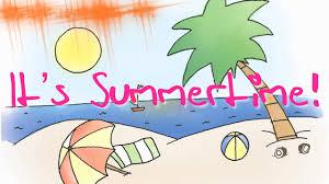 short essay on summer season in hindi domov