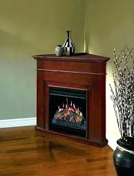 corner unit electric fireplace tv stand corner unit fireplace tv stand freestanding convertible wall electric any