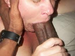 Wife Sucks Friends Big Cock