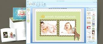 birthday cards making online greeting cards making online greeting cards design