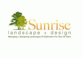 Sunrise Landscape And Design Lovely Landscape Design Company Ideas House Generation