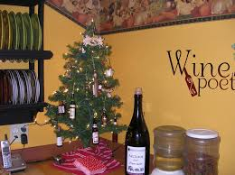 Country Themed Kitchen Decor French Country Interesting Wine Themed Kitchen Decor Ginkofinancial