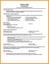 Writing A Resume Art Production Manager Sample Resume