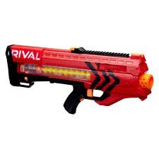 <b>Nerf Rival</b> Zeus <b>бластер Hasbro</b> B1591 купить в интернет ...