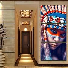 american indian decorations home home decor stores chicago