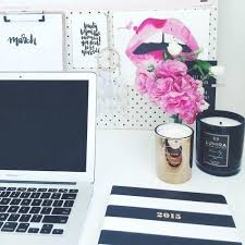 cute office desk.  Cute Cute Office Desk Accessories Best Ideas About Decor On Double  Room Throughout Brilliant To Cute Office Desk G
