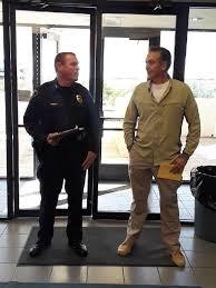 Rio Rancho PD - Congratulations to Officer Mark Campos on... | Facebook
