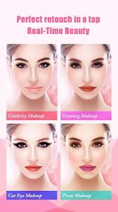 ineauty makeup selfie cam for android free and software reviews cnet