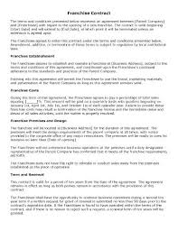 Free Loan Agreement Custom Service Terms And Conditions Template Beautiful Sample Wedding