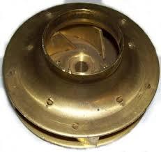 armstrong pump impellers electric motor warehouse armstrong h 45 circulator pump bronze impeller 3 38 diameter 816305 058