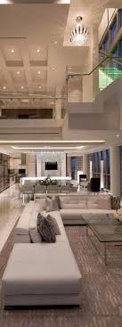 Best 25+ Modern home interior design ideas on Pinterest | Modern ...