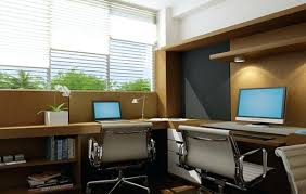 professional office decorating ideas pictures. Professional Office Interior Design Decorating Ideas . Pictures N