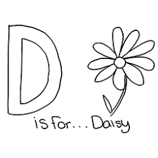 the Daisy