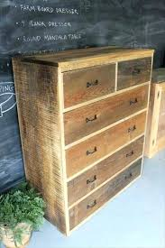 pallet furniture prices. Wood Pallet Furniture For Sale Ed Pictures Gallery Of Pallets Design Wooden Prices N