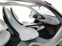 mercedes benz biome interior. concept car models interior google search mercedes benz biome
