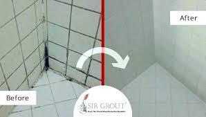 clean mold in shower remove mold from shower how to clean mold bathroom mold in bathroom clean mold in shower how