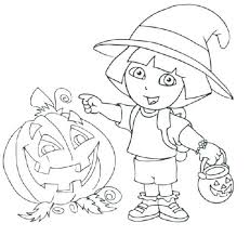 Nickjr Coloring Coloring Pages Coloring Online Nick Jr Coloring