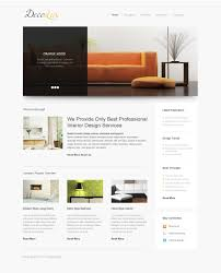 Interior Design Vs Interior Decorating Interior Design Best Interior Design Websites Templates Best 55