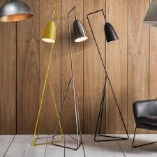 contemporary floor lighting. Beautiful Floor Intended Contemporary Floor Lighting