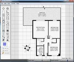 Software Nobby Design Ideas Floor Plan Designer For Free 10 Interior  Designs The