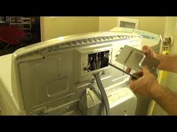 how to install a clothes dryer 4 prong plug cord