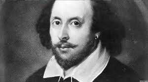 15 shakespearean slang terms we should use today anglophenia william shakespeare pic hulton archive getty images