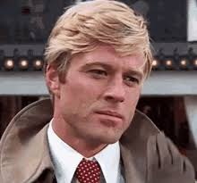 Check spelling or type a new query. Robert Redford Gifs Tenor