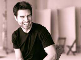 best hollywood actor tom cruise hd